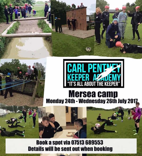 mersea_camp